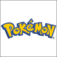 free pokemon logo cross stitch pattern