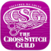 cross stitch guild app icon