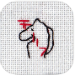 thread tracker 117 app icon