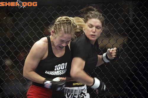 joy | Lord N's MMA Blog