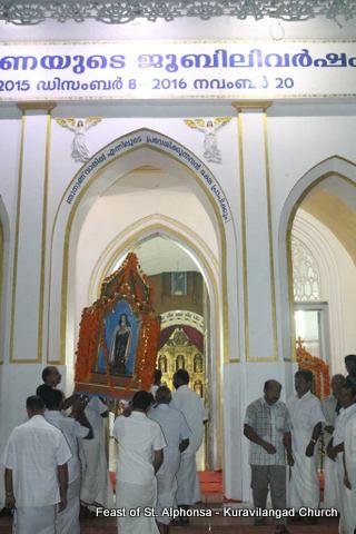 feast-of-st-alphonsa-2016-kuravilangad-church-1