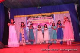 feast-of-st-alphonsa-2016-kuravilangad-church-22