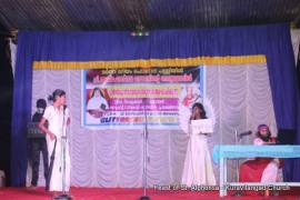 feast-of-st-alphonsa-2016-kuravilangad-church-26