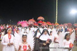 feast-of-st-alphonsa-2016-kuravilangad-church-29