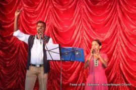 feast-of-st-alphonsa-2016-kuravilangad-church-38