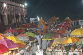 feast-of-st-alphonsa-2016-kuravilangad-church-39