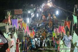 feast-of-st-alphonsa-2016-kuravilangad-church-45
