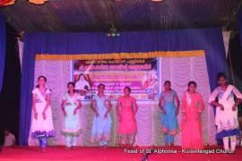 feast-of-st-alphonsa-2016-kuravilangad-church-7