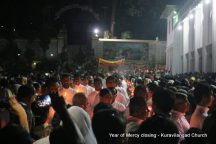 year-of-the-mercy-closing-kuravilangad-church-15