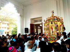 athirampuzha-feast-2017-procession-200117-1