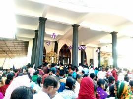 athirampuzha-feast-2017-procession-200117-11