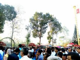 athirampuzha-feast-2017-procession-200117-3