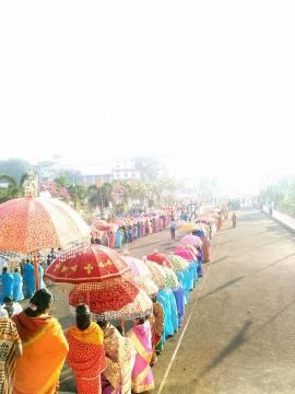 athirampuzha-feast-2017-procession-200117-4