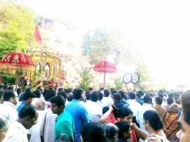 athirampuzha-feast-2017-procession-200117-7