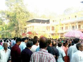 athirampuzha-feast-2017-procession-200117-8