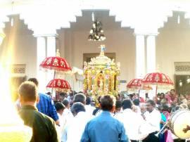 athirampuzha-feast-2017-procession-200117-9