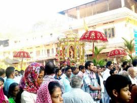 athirampuzha-feast-2017-procession-200117