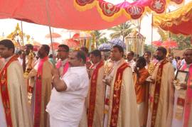 kappalottam-2017-moonnu-noimbu-kuravilangad-church-101