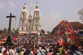 kappalottam-2017-moonnu-noimbu-kuravilangad-church-106