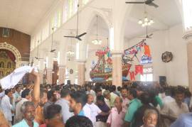 kappalottam-2017-moonnu-noimbu-kuravilangad-church-115