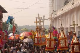 kappalottam-2017-moonnu-noimbu-kuravilangad-church-20