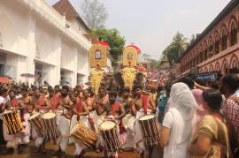 kappalottam-2017-moonnu-noimbu-kuravilangad-church-24