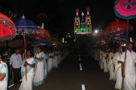 kuravilangad-church-moonnu-noimbu-2017-day-3-19