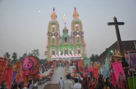 kuravilangad-church-moonnu-noimbu-2017-day-3-27
