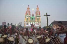 kuravilangad-church-moonnu-noimbu-2017-day-3-32