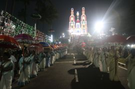 kuravilangad-church-moonnu-noimbu-2017-day-3-50