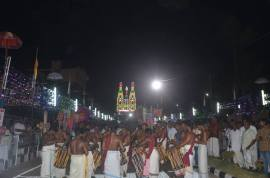 kuravilangad-church-moonnu-noimbu-2017-day-3-61