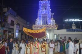 kuravilangad-moonnu-nombu-2017-day-1-29