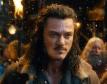bard (the hobbit)