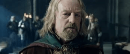 theoden (lotr)