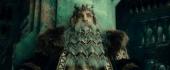 thror the hobbit