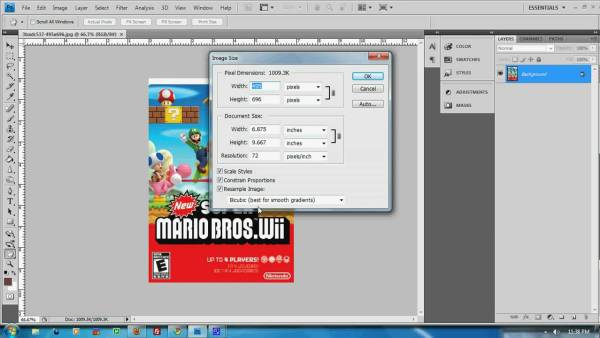 Download Wii Games For Usb Loader Gx - lordrom