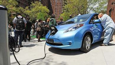 Photo of Pakistan Launches Electric vehicle plan with cars