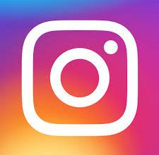 Photo of Now Instagram become a famous social media platform