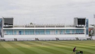 Photo of UK Government to Allow Recreational Cricket to Resume From Next Week