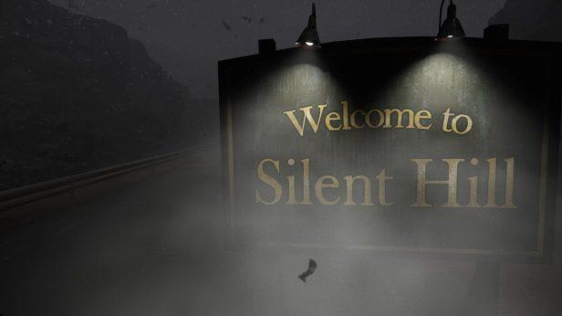 Blue Box Game Studios Hideo Kojima