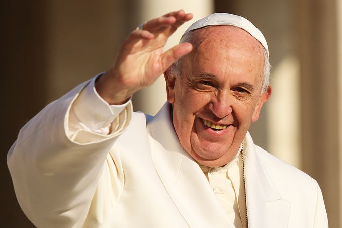 Pope_Francis_1_at_the_general_audience_in_St_Peters_Square_Dec_16_2015_Credit_Daniel_Ibanez_CNA_12_16_15.jpg
