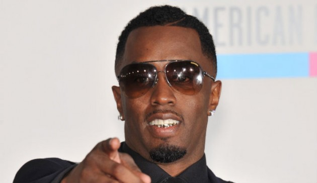 p-diddy-howard-university-commencement-630x364.jpg