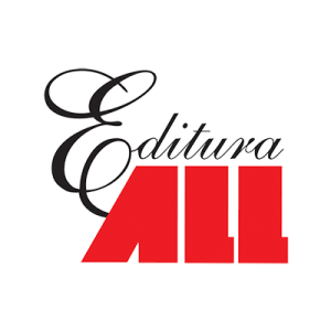 Editura All Logo