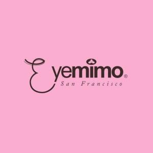 eyemimo-logo