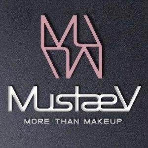mustaev-logo