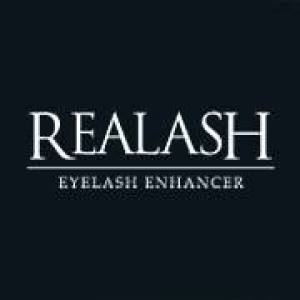 realash-logo
