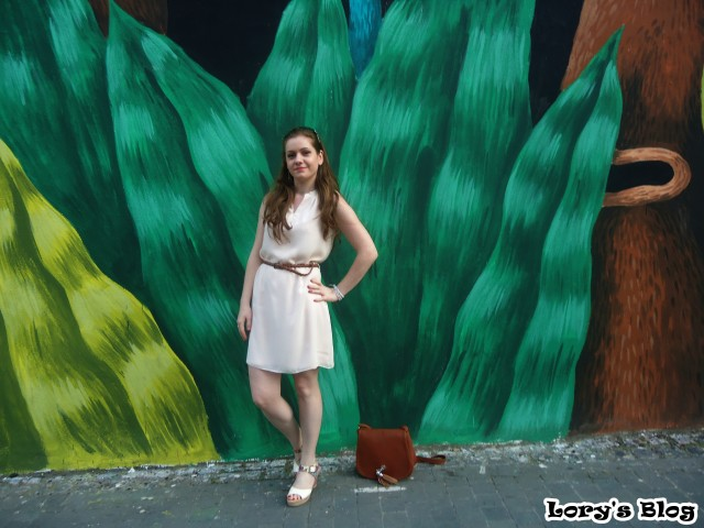 OOTD-rochita-May-street-outfit-5