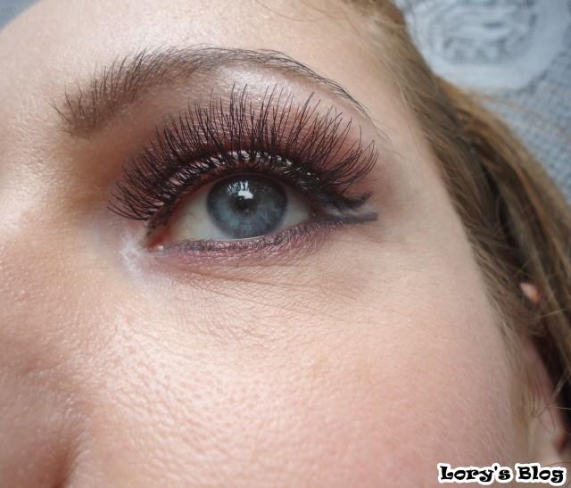 machiaj-de-toamna-eyemimo-mustaev-left-eye