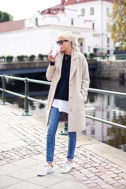 how-to-wear-coat-5