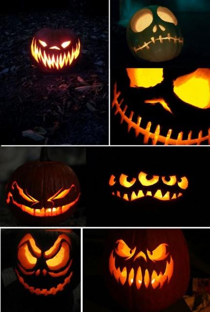 ideas-for-halloween-7